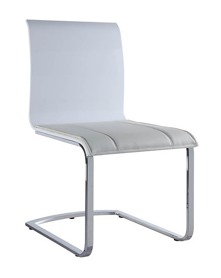 LIZZY DINING CHAIR