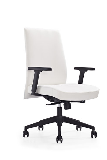 COLUMBIA OFFICE CHAIRS