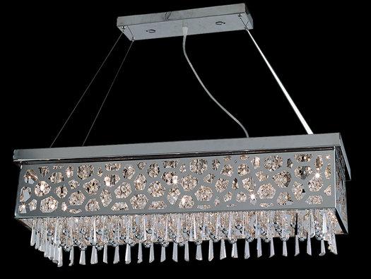 HILTON PENDANT LAMP