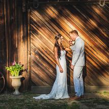 Jesslyn&Brent_-1076.jpg