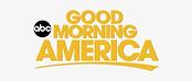 325-3258675_good-morning-america-abc-goo
