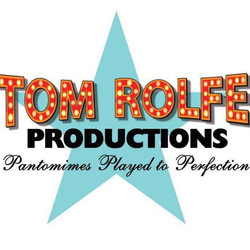 Tom Rolfe Productions