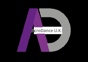 Acro Dance.png
