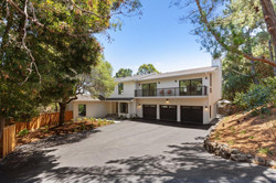 80 Glengarry, Hillsborough $6.113M
