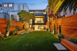 The Magnolia House Noe Valley, $5.6M