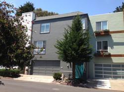 278 Upper Terrace, $1.975M