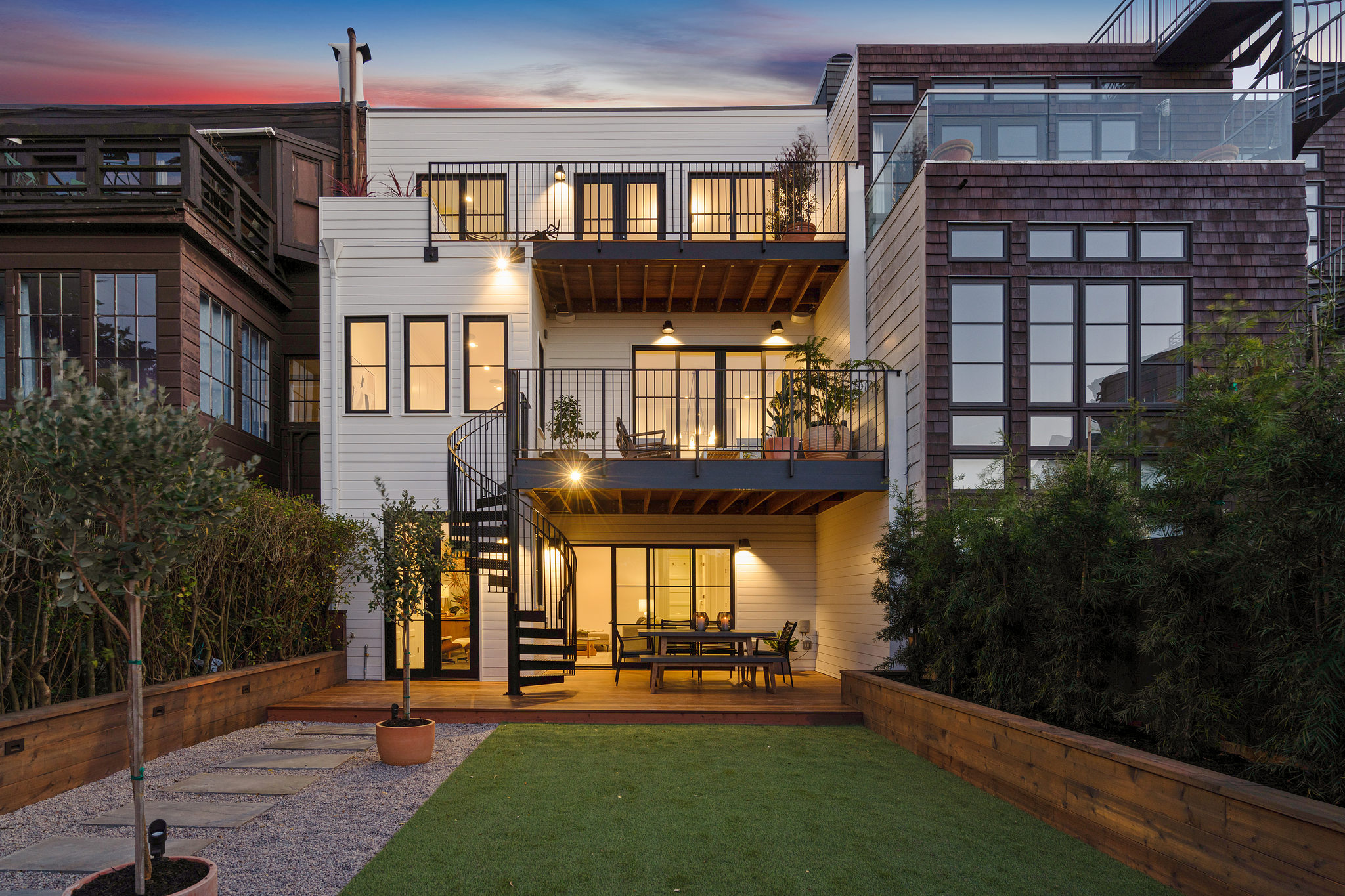 580HillSt.com  Dolores Heights $4.4M