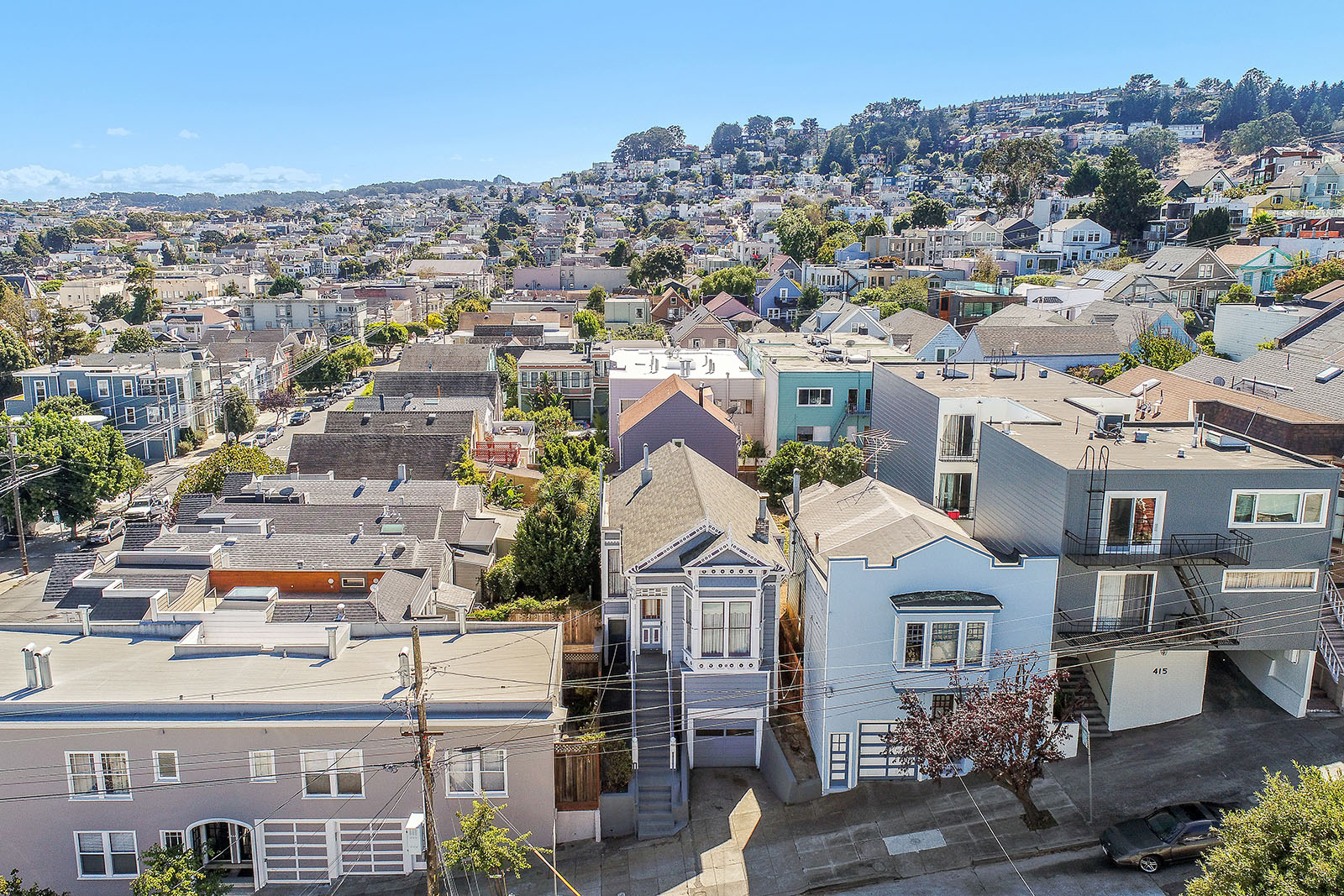 409 27th, Fixer $1.6M Off Market