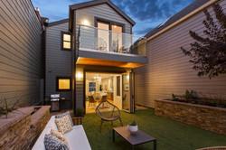354Arlington, Glen Park $2.450M
