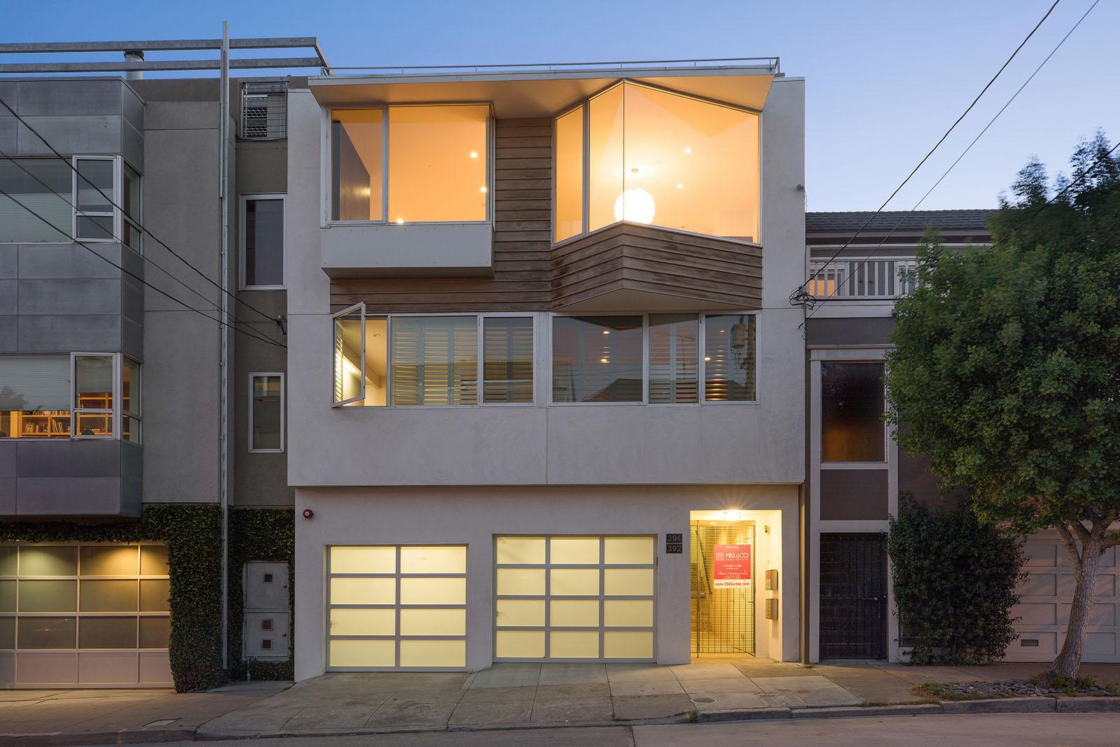 394 Eureka St, $1.860M