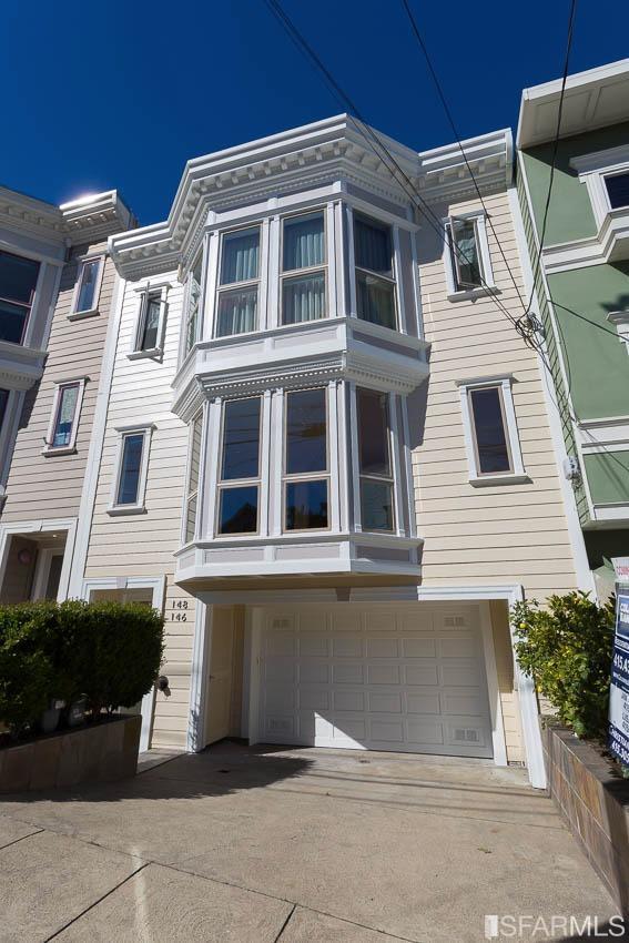 148 Lower Terrace, $2.188M