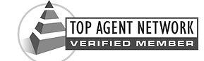 b&w Top Agent Network.jpg