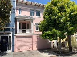 3938 18th Street, Castro