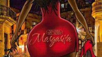 """Album """"Margarita"""""""