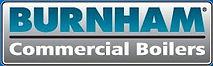 burnham commercial boiler