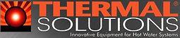 thermal solutions boilers high efficiency