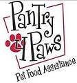 petfood assistance.JPG