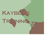 logo-kb.png