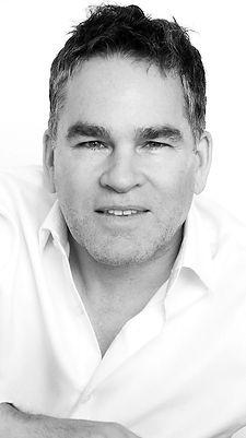 Robert-Charles Ferland, courtier immobilier agréé