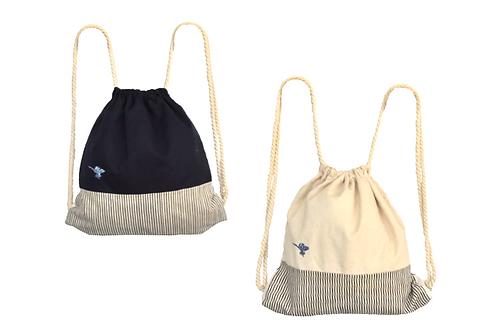 B GUAM (Pack of 2 bags)