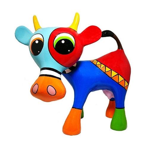 ANA COW