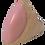 Thumbnail: BA SEASO GE PACK