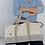 Thumbnail: B IRINA (Pack of 2 bags)