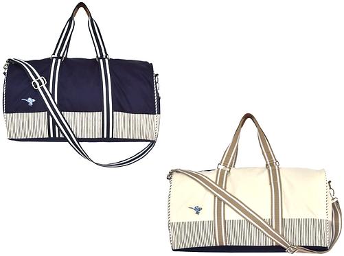 B IRINA (Pack of 2 bags)