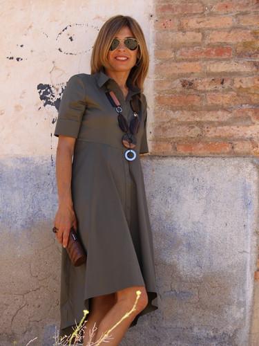 Carmen Antón