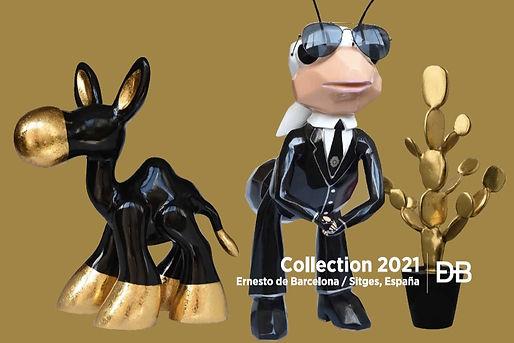 Figurinas