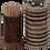 Thumbnail: D PICK TORTUGA PACIFIC