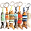 Thumbnail: MARIN | 1 pack (100 units)