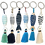Thumbnail: LECCIO | PACK (36 units)