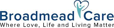 Broadmead-Care-Logo-Tagline-2019-Large.j