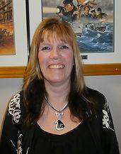 Tammy-Shiells-manager.jpg