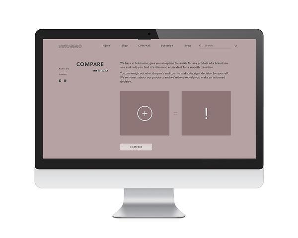 Website Purple 02.jpg