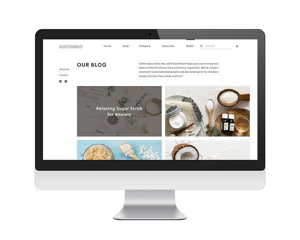 Website White 01.jpg