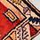 Thumbnail: Nomad