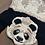 Thumbnail: Panda