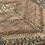 Thumbnail: Qashqai 7x10