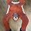 Thumbnail: Oranguntan II