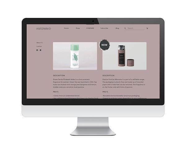 Website Purple 01.jpg