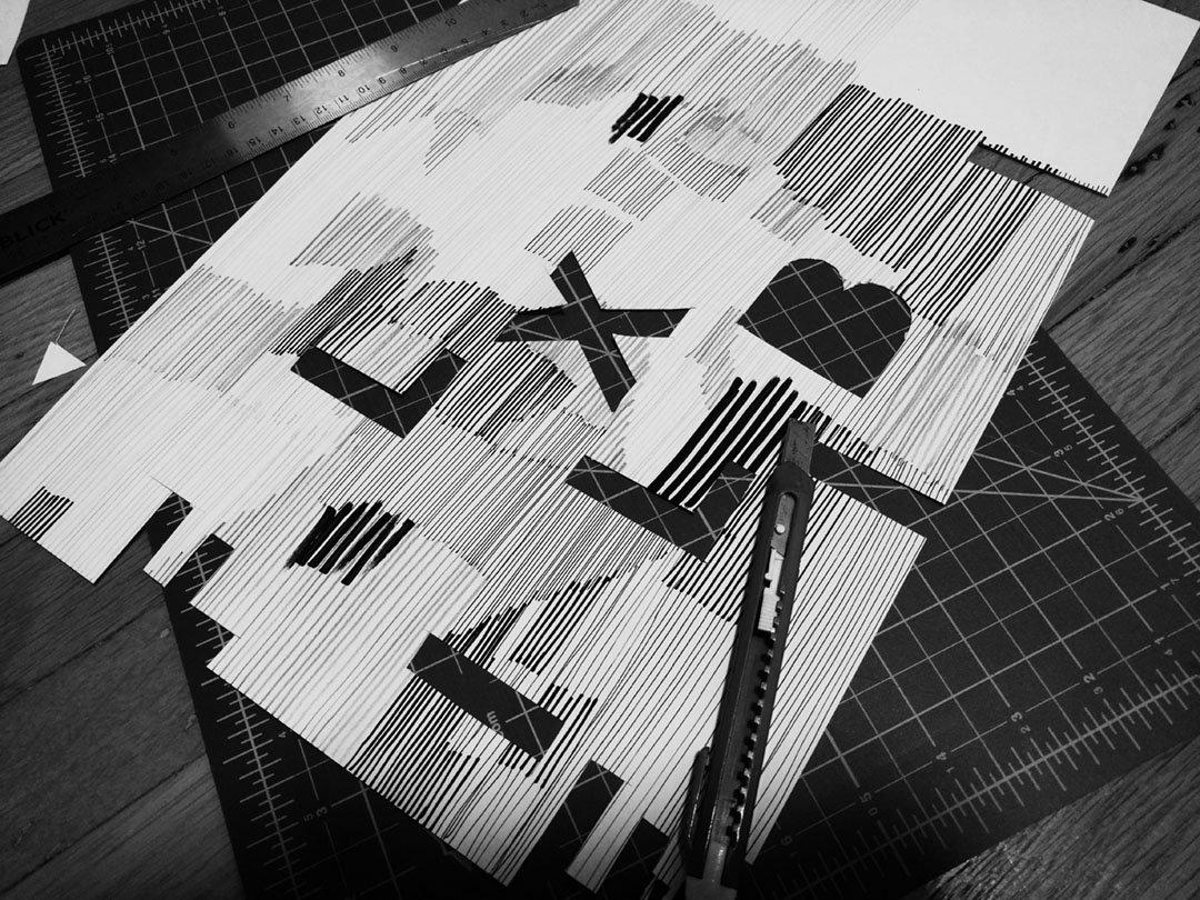 Process 01.jpg