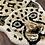 Thumbnail: Leopard I