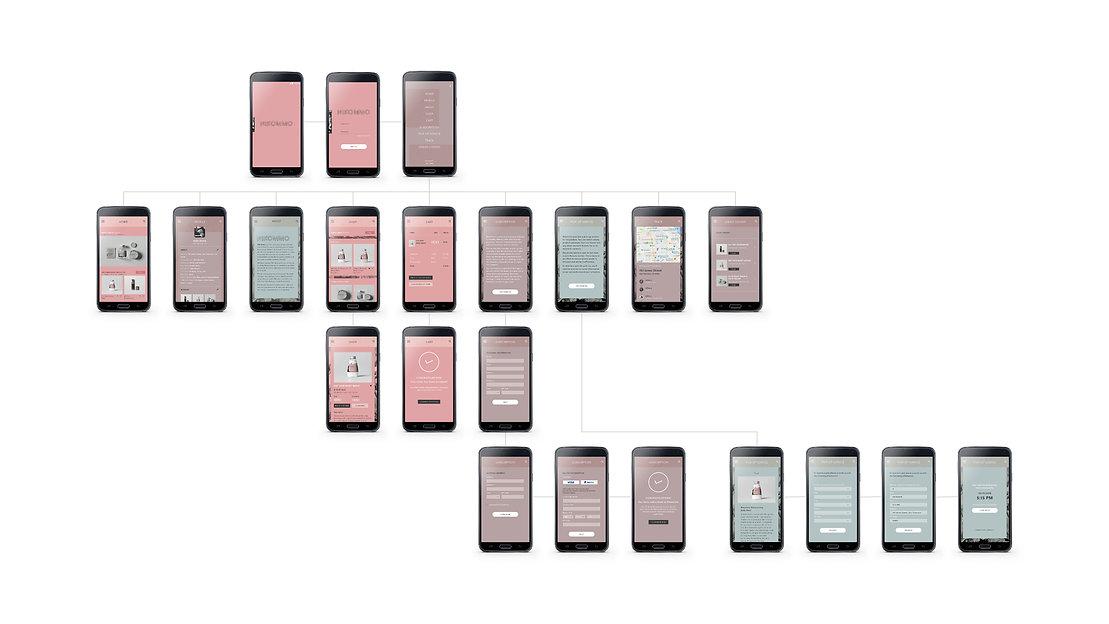 App Frames-01.jpg