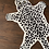 Thumbnail: Snow Leopard