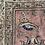 Thumbnail: Terlingua