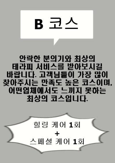 서울출장코스.jpg