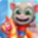 talking_tom_fun_fair_app_icon.png