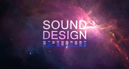 Audio Concepts / Discussions Blog